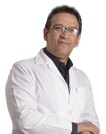 دکتر هادیزاده